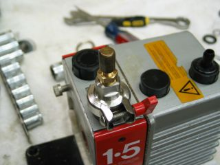E2M1.5 Rebuild - 07