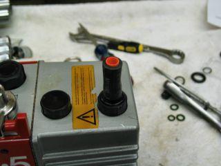 E2M1.5 Rebuild - 08