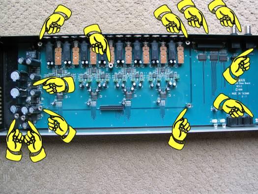 mainboard_screws